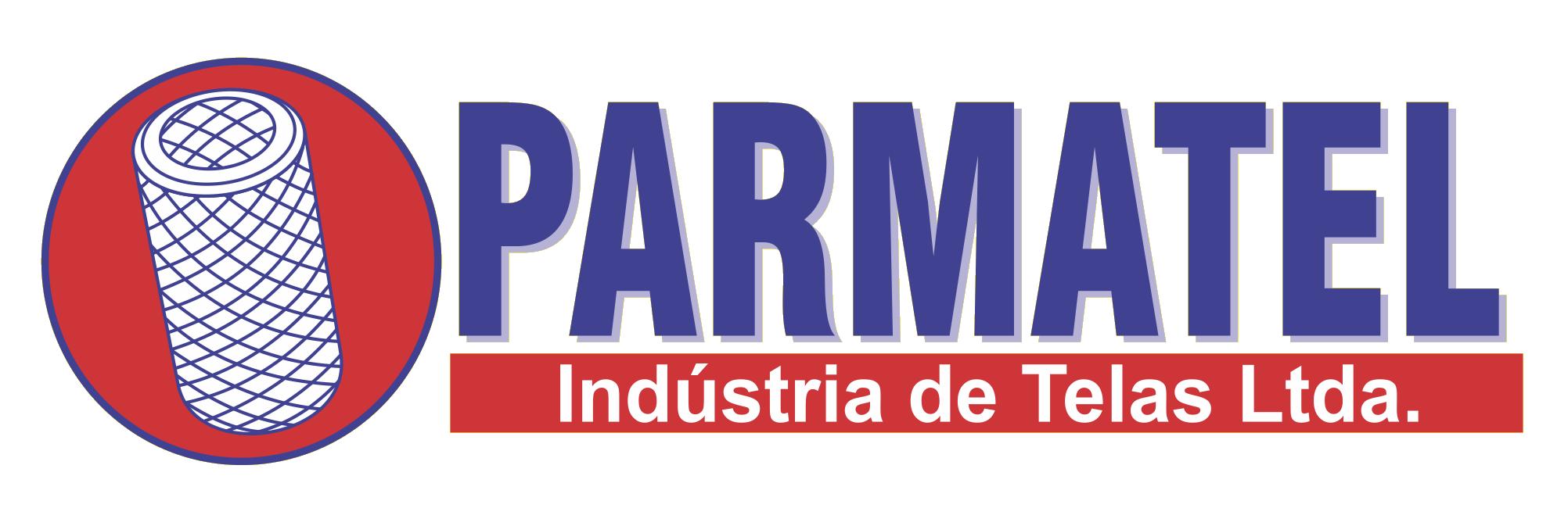 Parmatel